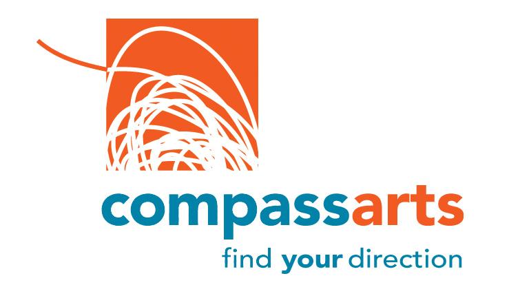 Compass Arts